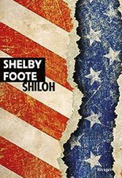 Livres Couvertures de Shiloh