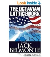The Octavian Latticework