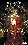 Guinevere la dame blanche