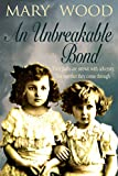 An Unbreakable Bond (The Breckton Trilogy Book 1)