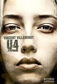 U4 : Stéphane par Villeminot