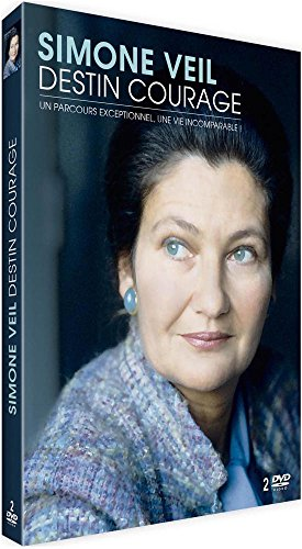 Telecharger Simone Veil, destin courage de Rimini Editions