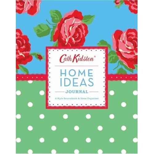 CK Home Ideas Journal