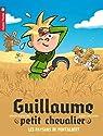 Guillaume petit chevalier, tome 12 : Les paysans de Pontalbert