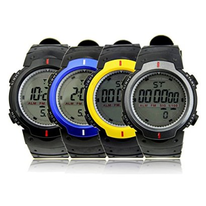 HeroNeo-New-Waterproof-Fashion-Mens-LCD-Digital-Stopwatch-Date-Rubber-Sport-Wrist-Watch
