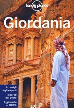 Livres Couvertures de Giordania