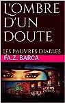 L'ombre d'un doute: Les pauvres diables