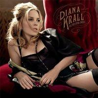 Glad Rag Doll / Diana Krall