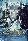 Les Trois Empires: Les Larmes de Givre
