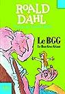Le Bon Gros Géant : Le BGG