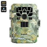 Jiee-Tec-Bestguarder-SG-880V-12MP-HD-1080P-Outdoor-Night-Vision-Game-Hunting-Trail-Camera-Scouting-Camera-Waterproof-IP66-Super-Long-Detection-Range-up-to-75ft23m-with-20TFT-LCD-Display