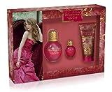 Taylor Swift Wonderstruck Enchanted Fragrance Gift Set - Women's