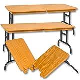 wrestling toys tables break away table