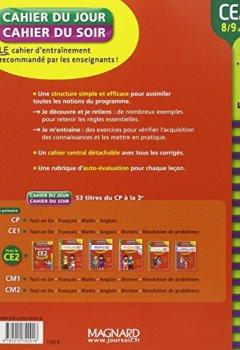 Telecharger Francais Ce2 Pdf En Ligne Gratuitement