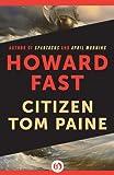 Citizen Tom Paine