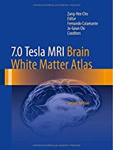7.0 Tesla MRI Brain White Matter Atlas