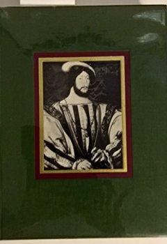 Livres Couvertures de CHATEAUX ET VALLEE DE LA LOIRE.