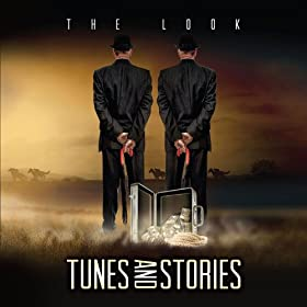 The Look Tunes And Stories