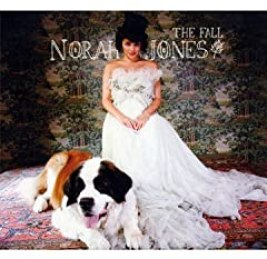THE FALL (NORAH JONES) 3
