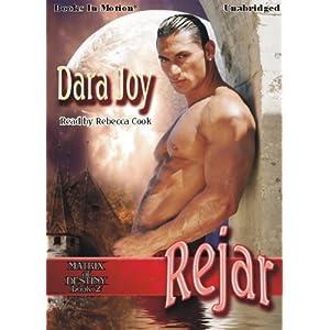 Dara Joy/MoD: Rejar (2/6)