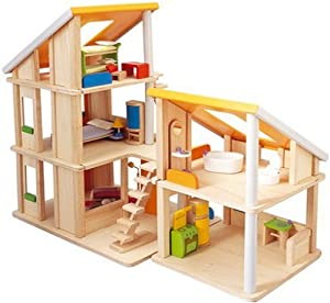 Plan Toys Dollhouse Furniture Australia
