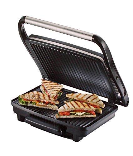 Best Sandwich Maker in India | Make tasty Sandwich 14