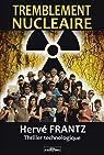 Tremblement nucléaire