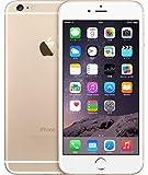 docomo iPhone6 plus 64GB gold 白ロム Apple