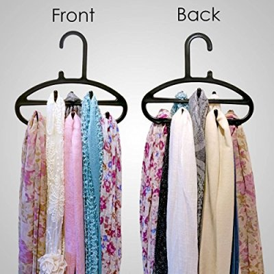 Royal-Cloak-Belt-Scarf-Jewelry-Hangers-Extends-The-Life-Of-Your-Accessories-Love-It-Or-Your-Best-Multi-Use-Space-Saving-Plastic-Organizer-For-Closet