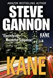 Kane (A Kane Novel)