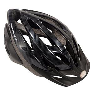 Schwinn Thrasher Adult Micro Bicycle Helmet (Adult)