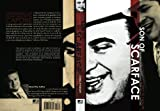 Son of Scarface: A Memoir by the Grandson of AL Capone