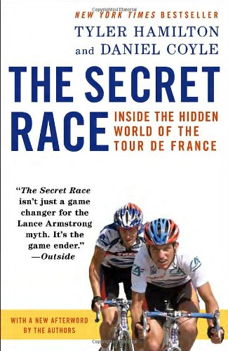 Does Doping Violate the Social Contract if All the Elites Do It?