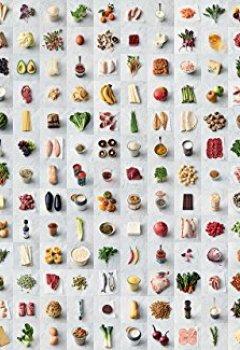 Herunterladen Jamies 5-Zutaten-Küche: Quick & Easy PDF eBook ...