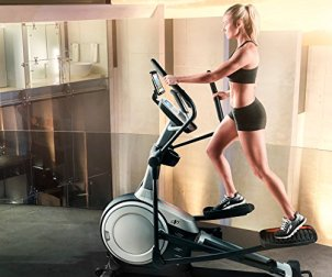 Home exercise equipment at great price