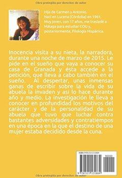 Portada del libro deHe prolongado el eco: (aludiendo a Miguel Hernández) (Saga)