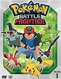 51jwAedJtIL._SL160_ Viz Releases Exciting New Pokemon DVDs Throughout Third Quarter Of 2008