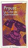 A la recherche du temps perdu, tome 3, 1ère partie : Le Côté de Guermantes I