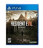 Resident Evil 7: Biohazard - PlayStation 4 バイオハザード7 レジデント イービル  並行輸入品 [並行輸入品]