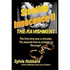 The Ravishment