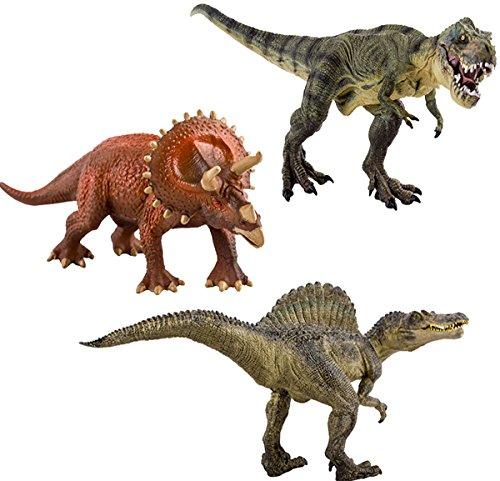 Spinosauridae JungleKeyfr Image 150