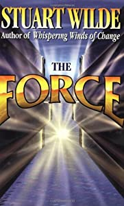 "Cover of ""The Force"""