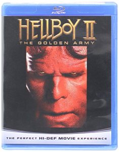 Hellboy-II-The-Golden-Army-Blu-ray