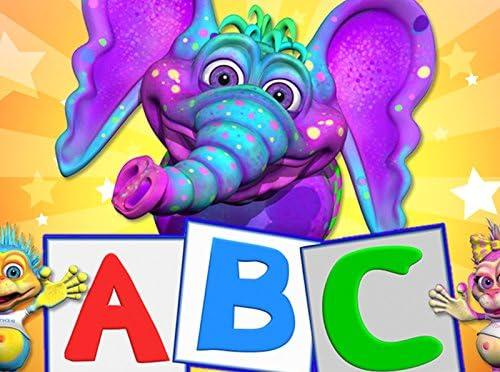 ABC Superstar