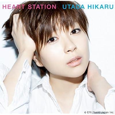 HEART STATION をAmazonでチェック!