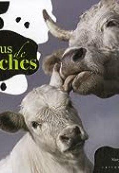 Livres Couvertures de Fous De Vaches