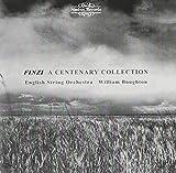 Centenary Collection