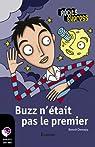 Buzz n'était pas le premier: Récit-Express, des ebooks pour les 10-13 ans