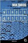 Miroir obscur
