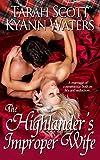 The Highlander's Improper Wife